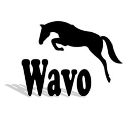 WAVO HORSES